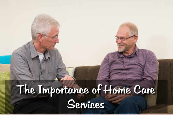 the-importance-of-home-care-services