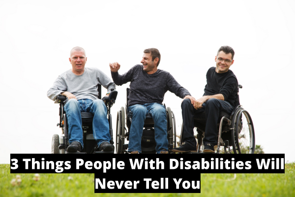 people-with-disabilities
