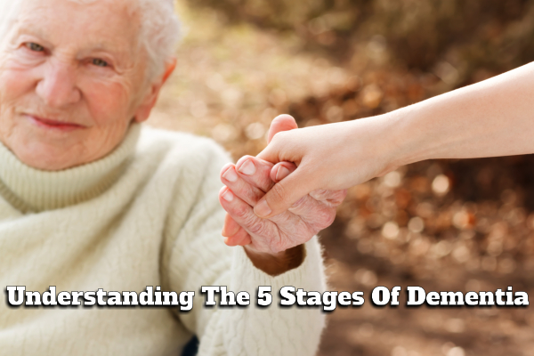 5-stages-of-dementia