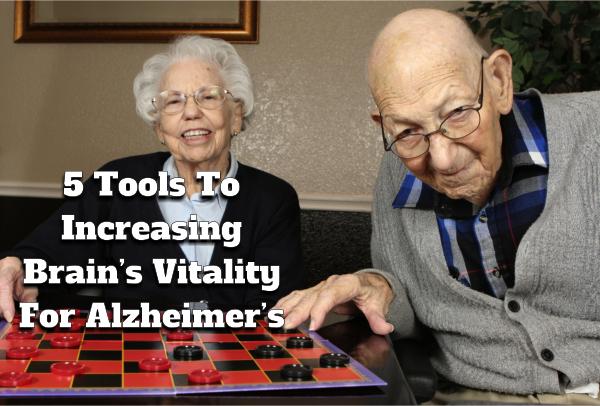 vitality-for-alzheimers