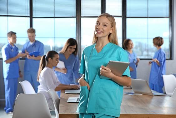 a-nurse-profile-who-makes-a-good-fit